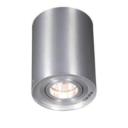Faretti-alluminio-ruotabile-e-inclinabile---RONDOO-1-UP