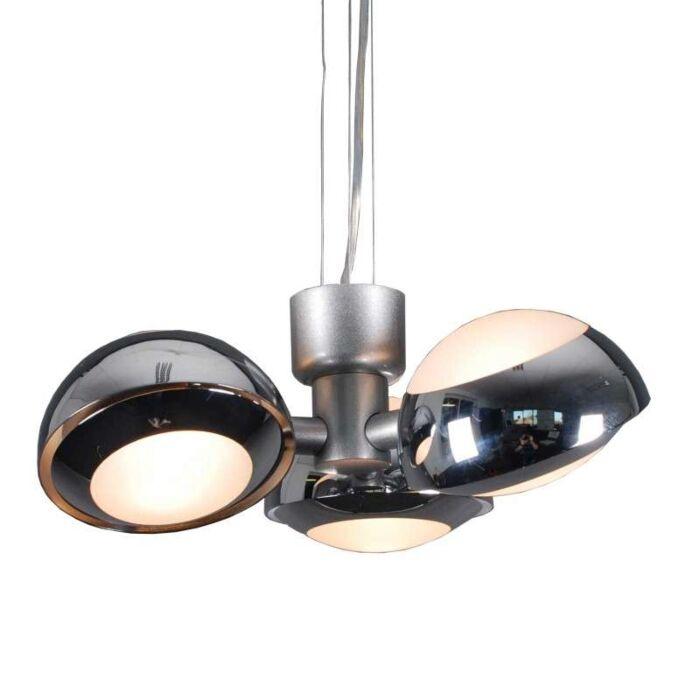 'curio'-adatto-per-LED-/-interno
