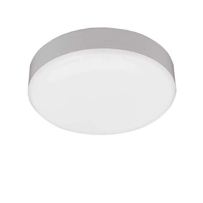 'rondo'-adatto-per-LED-/-interno