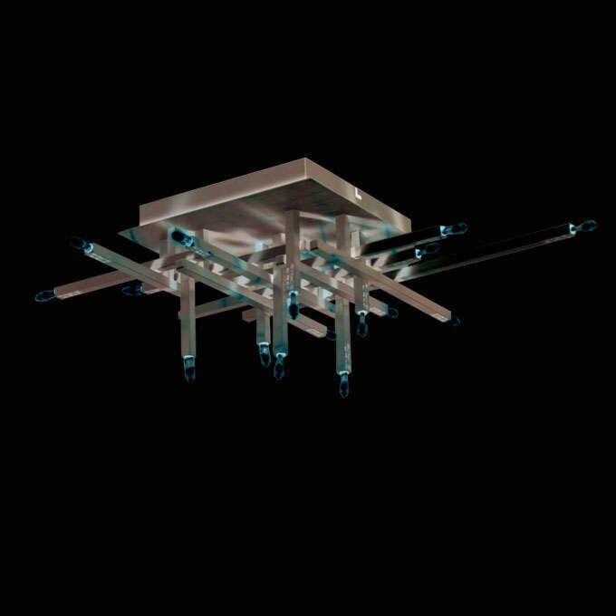 'rodi'-adatto-per-LED-/-interno