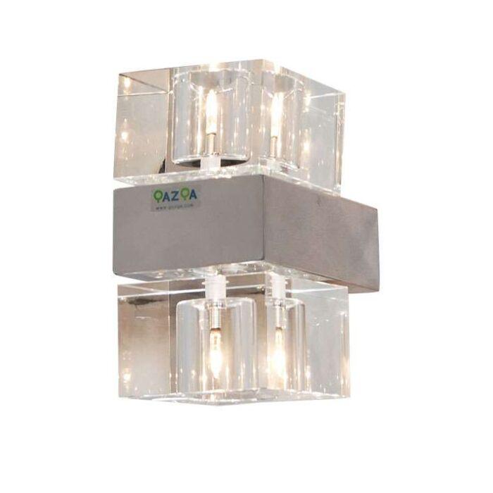'dice'-adatto-per-LED-/-interno