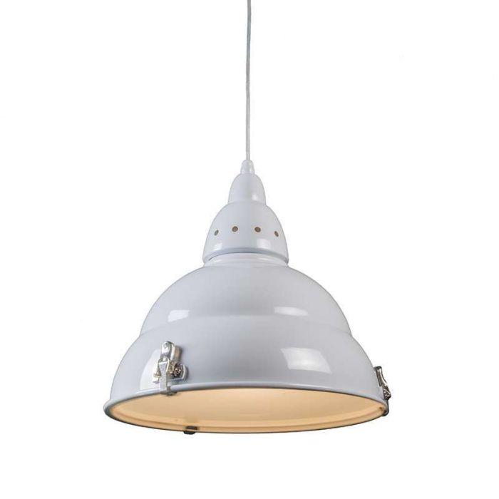 'Factory'-adatto-per-LED-/-interno