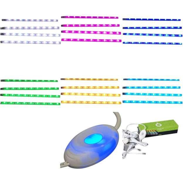 'led-strip'-include-LED-/-interno