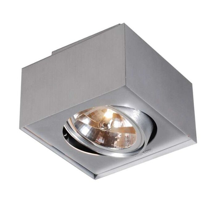'box'-adatto-per-LED-/-interno