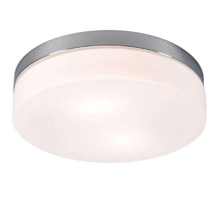 'plaf'-adatto-per-LED-/-interno,-bagno