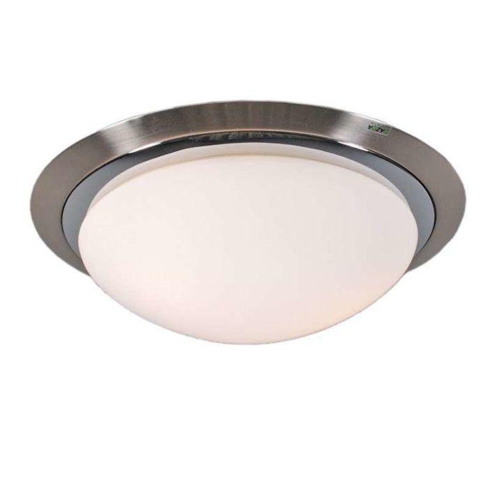 'barney'-adatto-per-LED-/-interno,-bagno