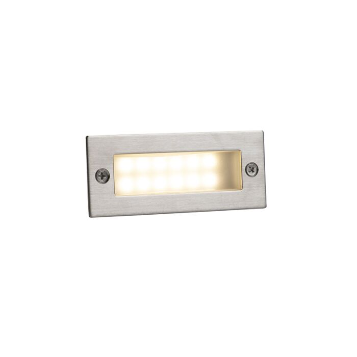 Applique-da-incasso-a-LED-LEDlite-Recta-17