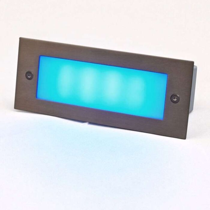 'LEDlite'-include-LED-/-esterno,-interno,-bagno