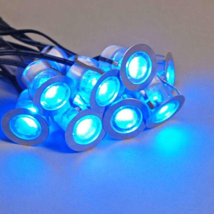 'cosi'-include-LED-/-esterno,-interno