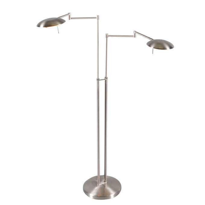 'lawant'-adatto-per-LED-/-interno
