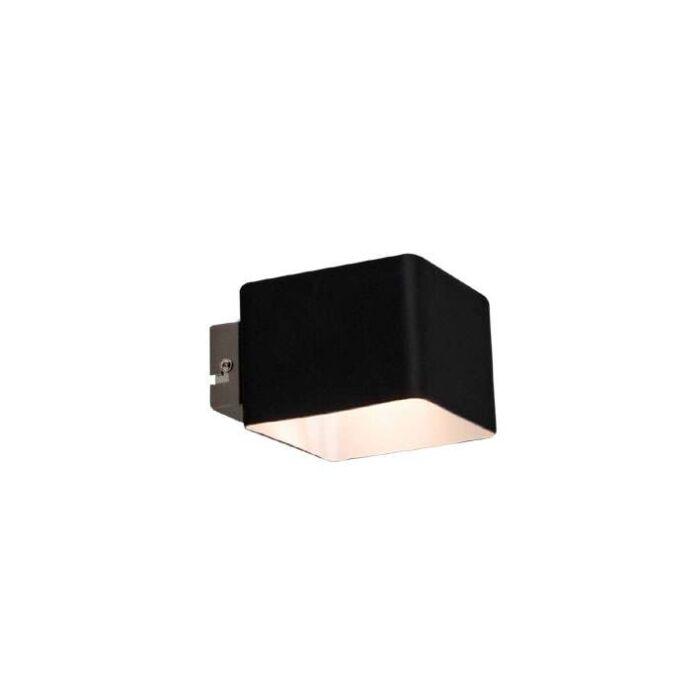 'nova'-adatto-per-LED-/-interno