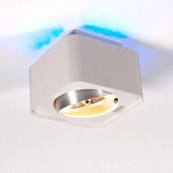 'box'-adatto-per-LED-/-interno