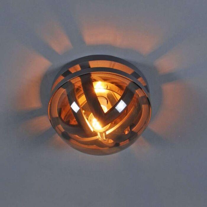 'ohio'-adatto-per-LED-/-esterno,-interno,-bagno