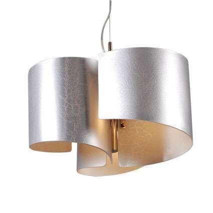 'salerno'-adatto-per-LED-/-interno