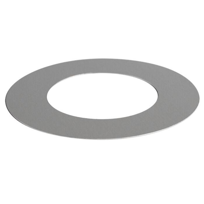Anello-di-riempimento-RVS-per-faretti-da-incasso-7,5---13-cm