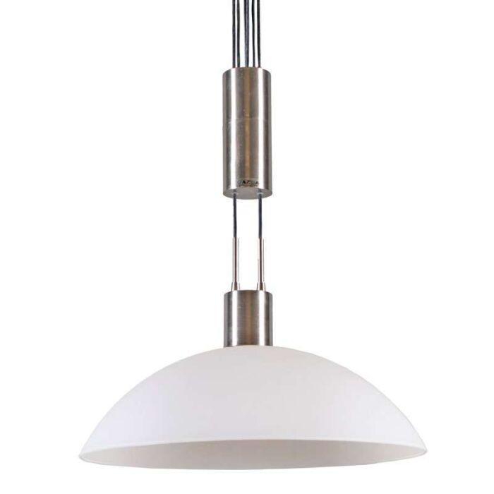 'pendula'-adatto-per-LED-/-interno