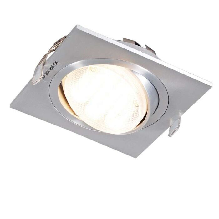 'antara'-adatto-per-LED-/-interno
