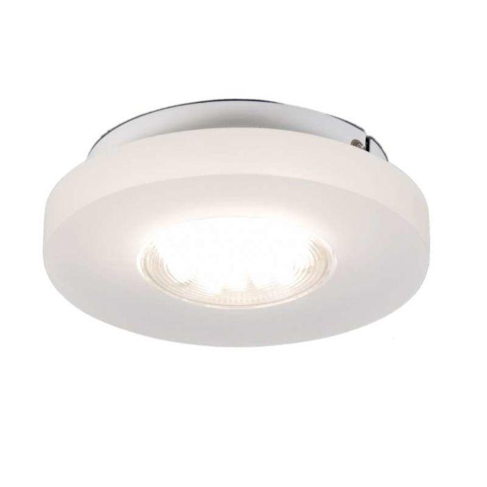 'donna'-adatto-per-LED-/-interno