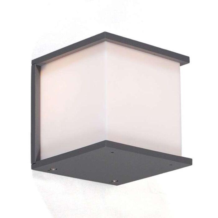 'grafiet'-adatto-per-LED-/-esterno,-interno,-bagno