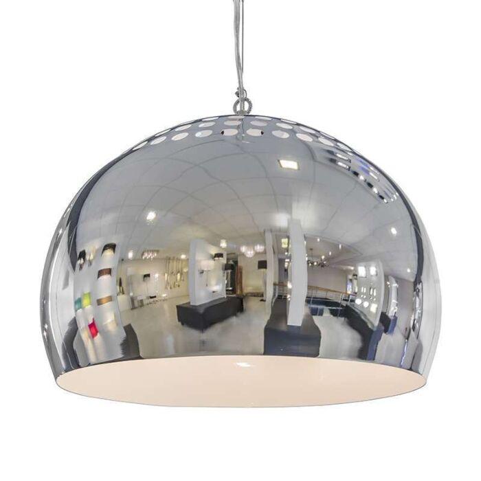 'fermo'-adatto-per-LED-/-interno