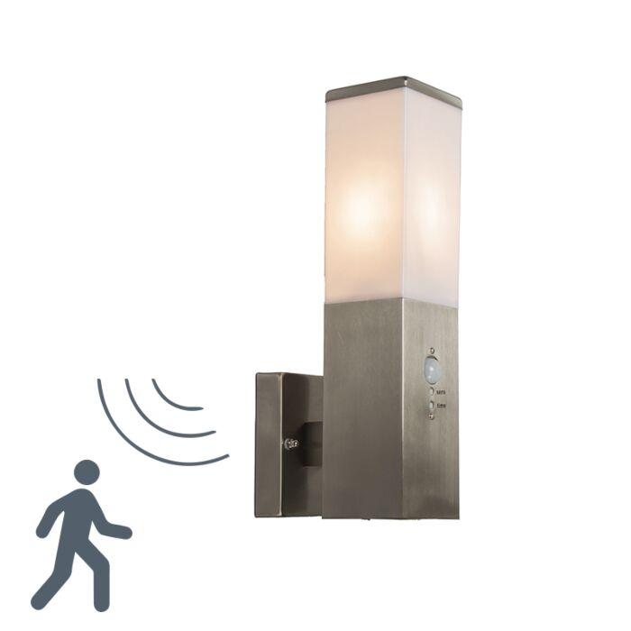 Applique-con-sensore-MALIOS-acciaio-inossidabile-esterno