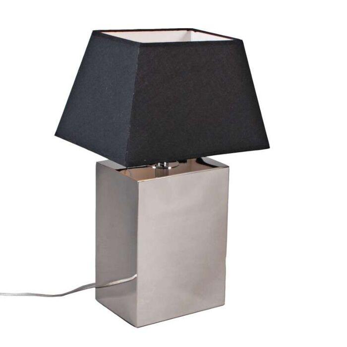 'ferrara'-adatto-per-LED-/-interno