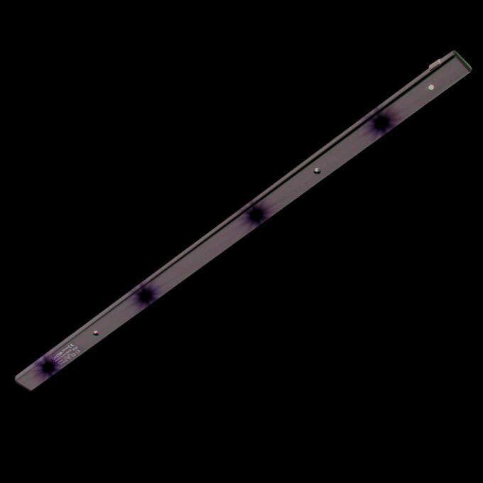 'keuken'-include-LED-/-interno