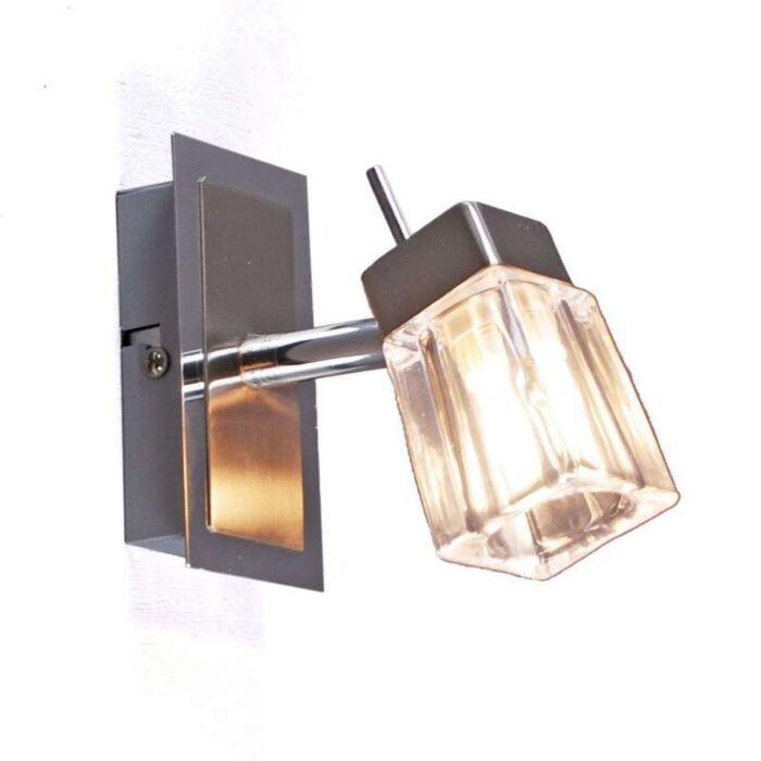 'livo'-adatto-per-LED-/-interno