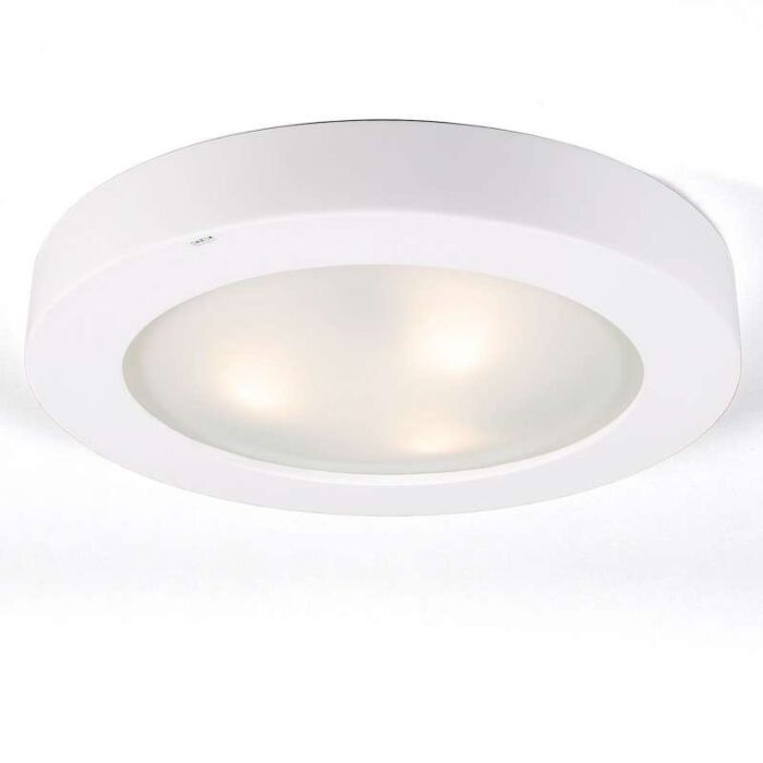 'gipsy'-adatto-per-LED-/-interno