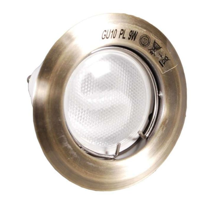 'burn'-adatto-per-LED-/-interno