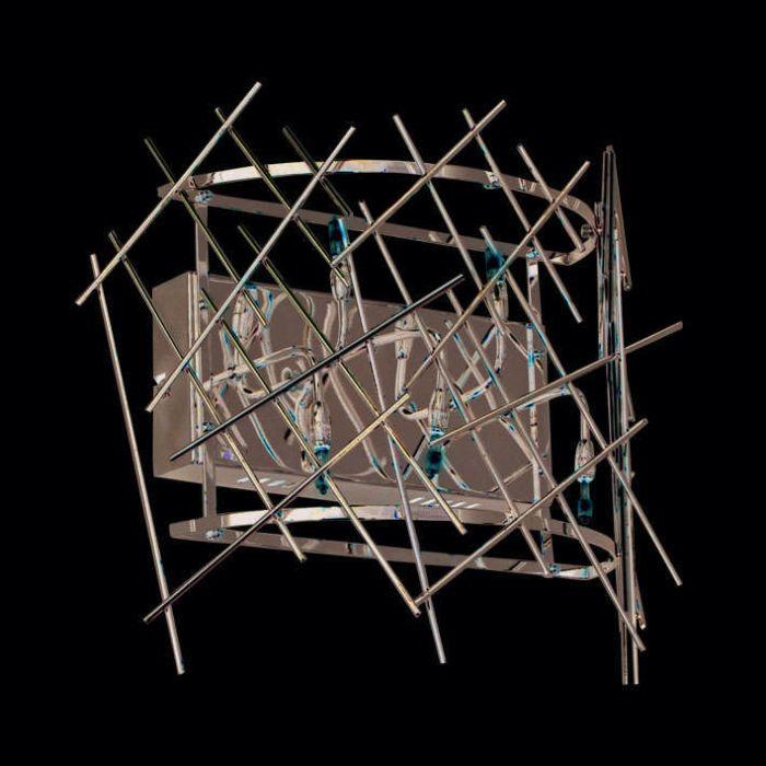 'forest'-adatto-per-LED-/-interno