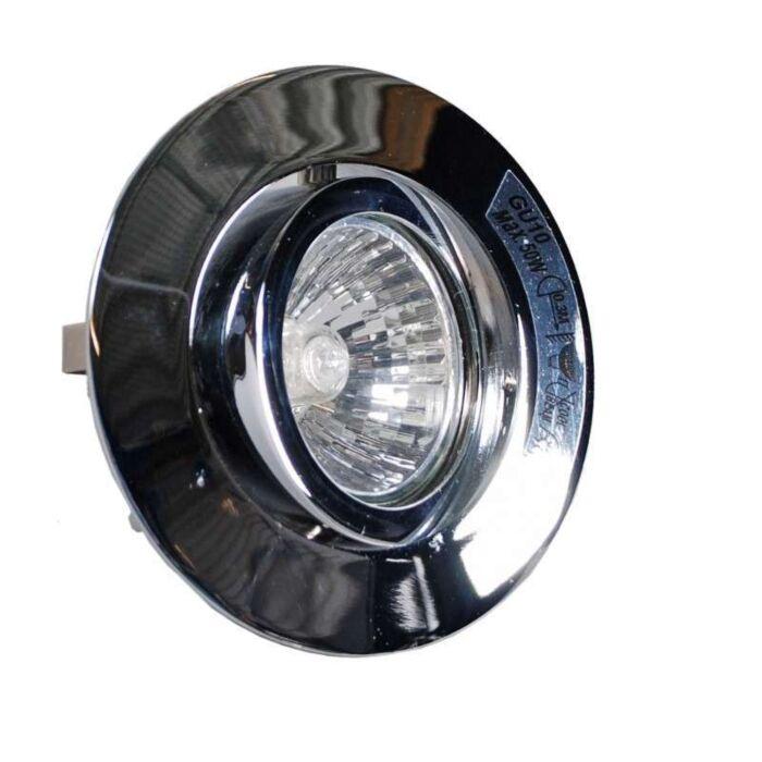 'spezia'-adatto-per-LED-/-interno