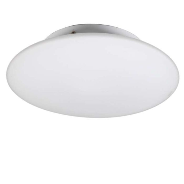 'menta'-adatto-per-LED-/-interno,-bagno