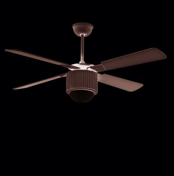 'fan'-adatto-per-LED