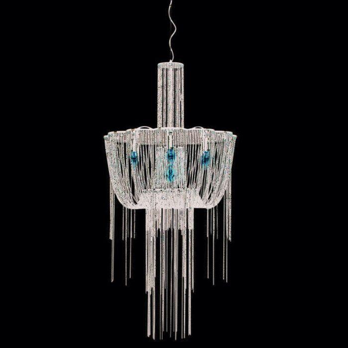 'abbegail'-adatto-per-LED-/-interno