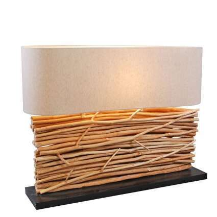'wood'-adatto-per-LED-/-interno