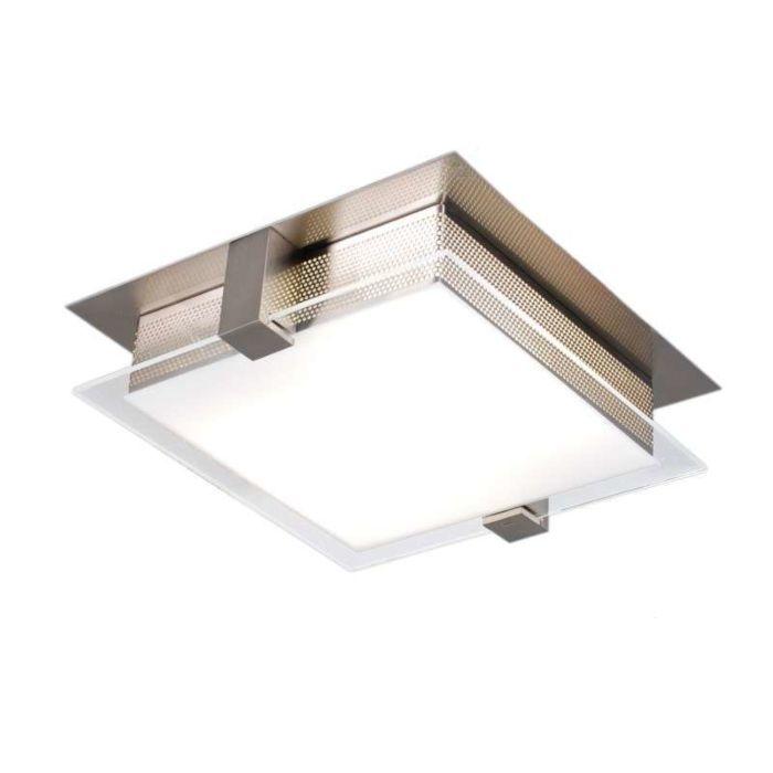 'edson'-adatto-per-LED-/-interno
