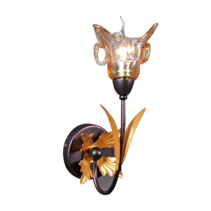 'italy'-adatto-per-LED-/-interno