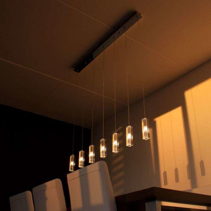 'ceres'-adatto-per-LED-/-interno