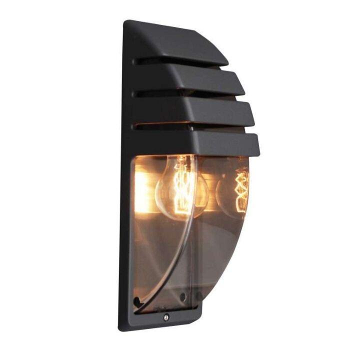 'grafiet'-adatto-per-LED-/-esterno,-bagno
