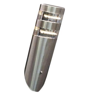 Applique-DELTA-acciaio