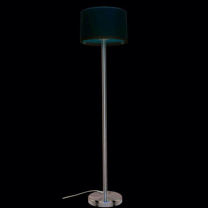 Adatto-per-LED-/-esterno