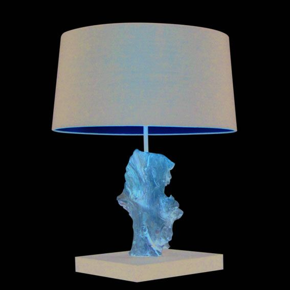 'wood'-adatto-per-LED-/-interno