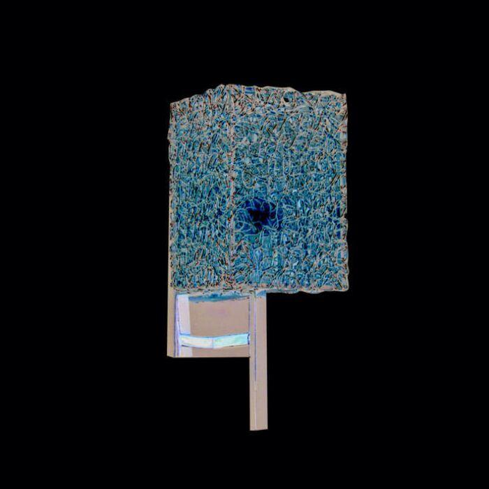 'draht'-adatto-per-LED-/-interno