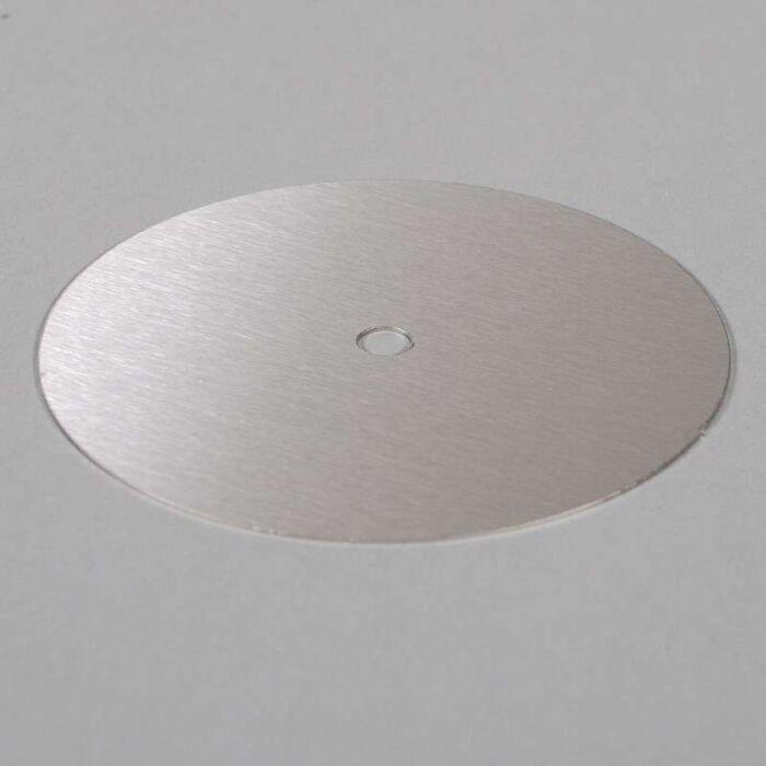 Anello-di-riempimento-in-acciaio-inox-e-cavo-di-transito-(fori-da-tagliare-da-voi)