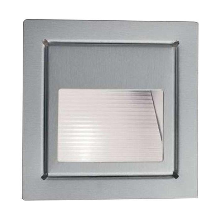 Faretto-da-incasso-da-parete-'Heli-1-Screen'-moderno-alluminio---adatto-per-LED-/-interno