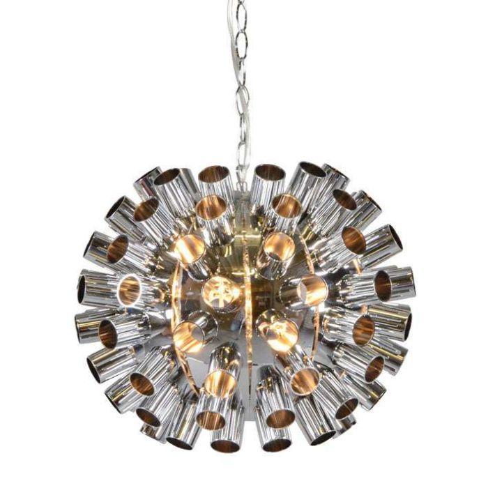 'cilindro'-adatto-per-LED-/-interno