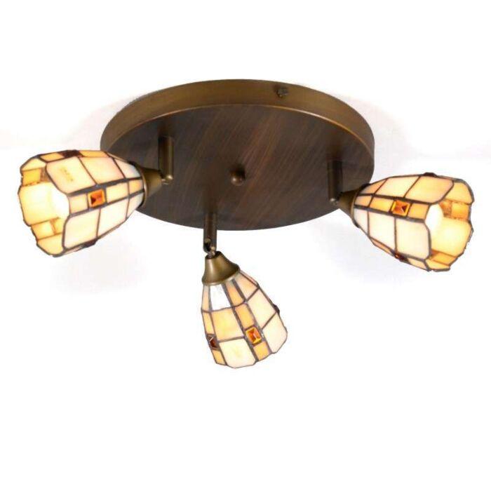 'tiffany'-adatto-per-LED-/-interno