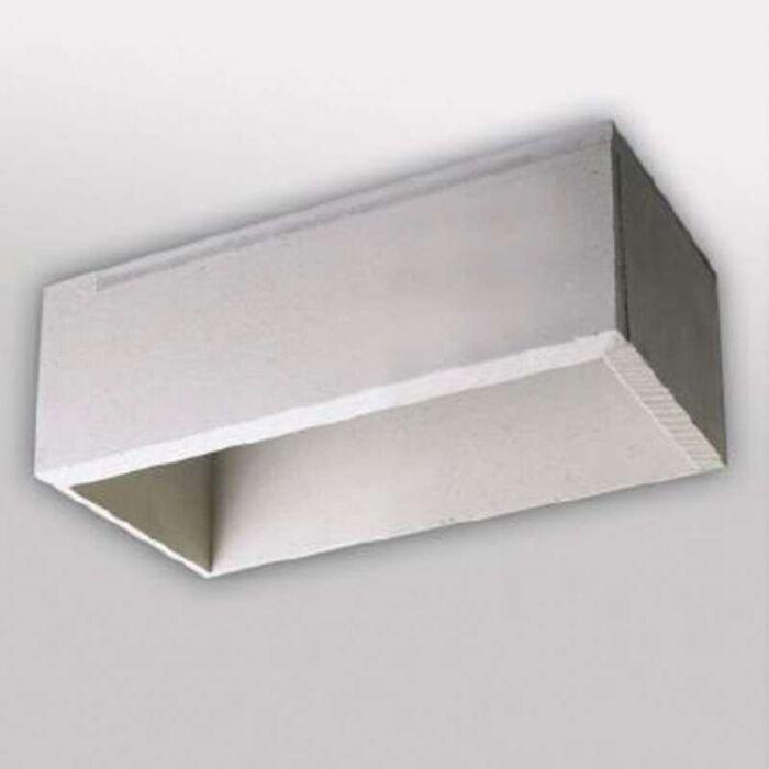 'Grid-In-ZB-2-Box-L'
