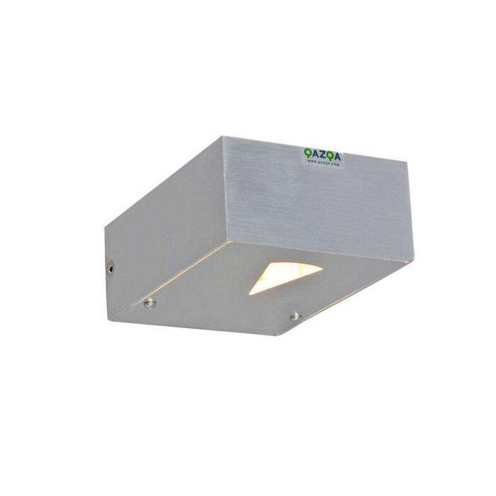 'hide'-adatto-per-LED-/-interno